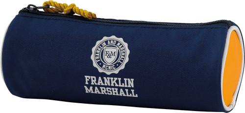 Stationary Team Franklin&Marshall Lacivert Silindir Kalemkutu Fmb602.25