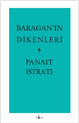 Baragan'ın Dikenleri