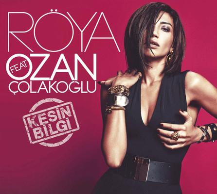 Kesin Bilgi (Feat. Ozan Çolakoğlu)