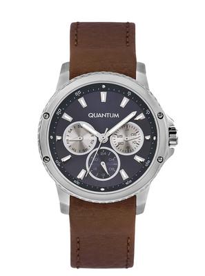 Quantum IML464.392 Kadın Kol Saati