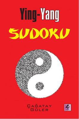 Ying-Yang Sudoku