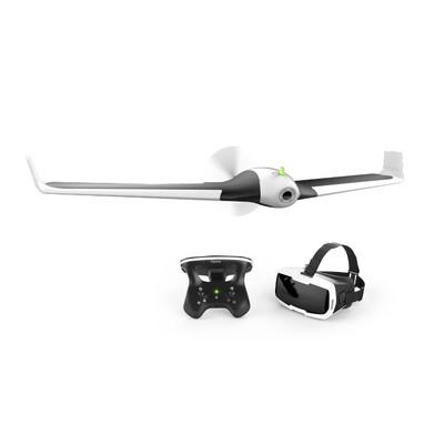Parrot Disco Drone FPV Seti PF750001