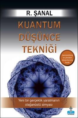 Kuantum Düşünce Tekniği