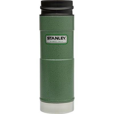 Hammertone Green Mug 0.35L