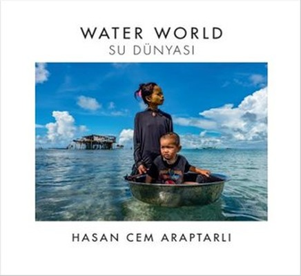 Water World - Su Dünyası
