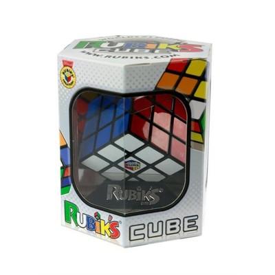 Rubiks-Zeka Küpü 3x3 New 1538