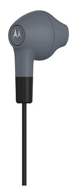 Motorola  Earbuds Kbl. Kiç. Klk.