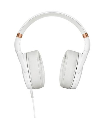 Sennheiser Hd 4.30İ İos Kulak Üstü Kulaklık. SK-506812