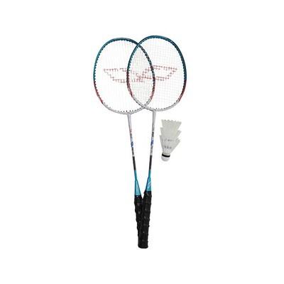 Voit Pro-504 Badminton Seti 1VTAKBR504