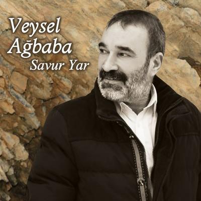 Savur Yar