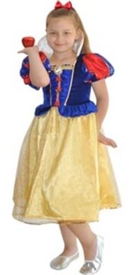 Disney-Kostüm Pamuk Pre. 2-3y.525