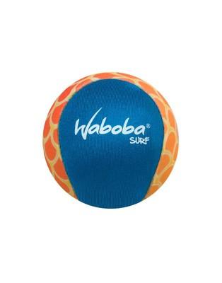 Waboba- Top Su Surf