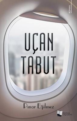 Uçan Tabut