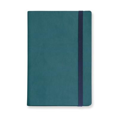 Legami My Notebook L-Kareli P.Mavi