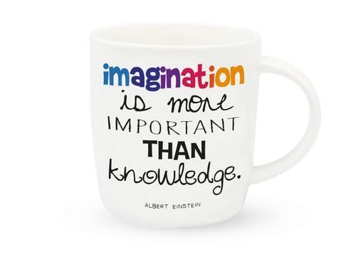 Legami Kupa Günaydın Imagination
