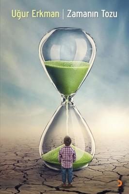 Zamanın Tozu
