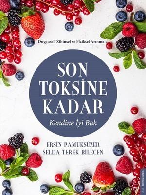 Son Toksine Kadar
