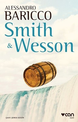 Smith-Wesson