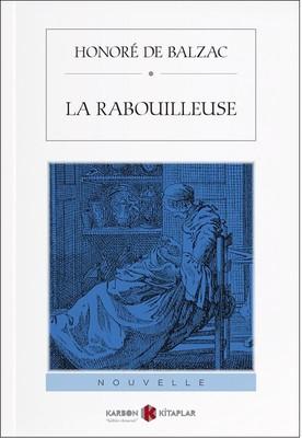 La Rabouilleuse-Fransızca