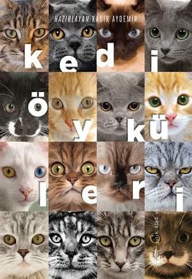 Kedi Öyküleri