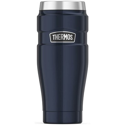 Thermos Stainless 0.47 lt Matara SK1005