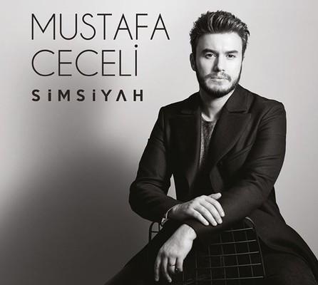Simsiyah - Zincirimiz Kırdı Aşk 2'li