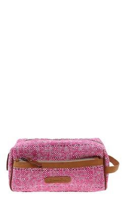 BloominBag-Wool Candy Seyahat Çantası 1002