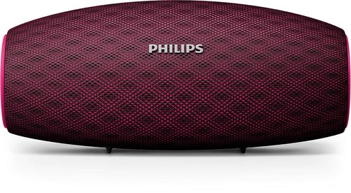 Philips BT6900P Wireless Taşınabilir Speaker
