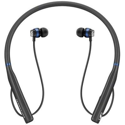 Sennheıser  CX 7.00BT Kulak İçi Kablosuz Kulaklık  SK-507357