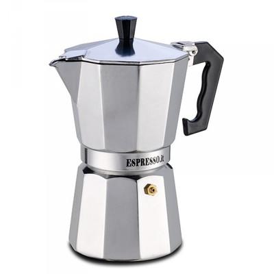 Gat Espresso Makin.Pepita 3 Kişilik