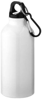 Pf Concept Mug Alüminyum 350ml.