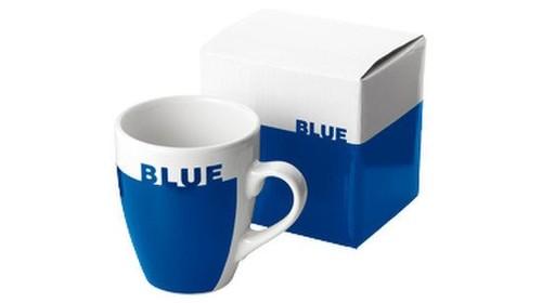 Pf Concept 11249500 Renkli Kupa Mavi