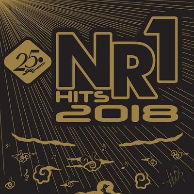 NR1 Hits 2018