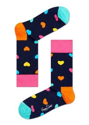 Happy Socks Çorap HA01-067/41-46