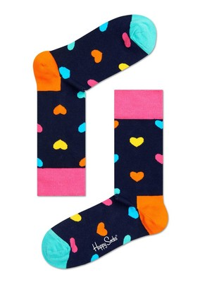 Happy Socks Çorap (41-46)