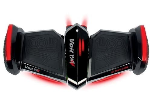 Voıt Bat X7 Elektrikli Scooter