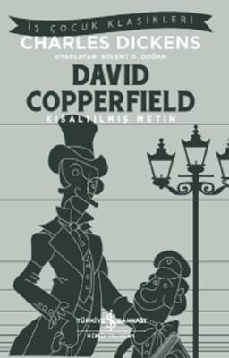 David Copperfield, Clz
