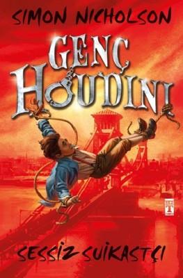 Genç Houdini-Sessiz Suikastçı