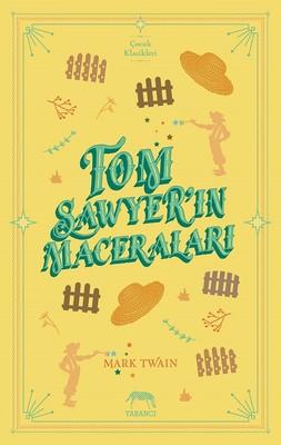 Tom Sawyer'in Maceraları, Clt