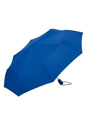 Fare Mini Şemsiye Mavi (5460)