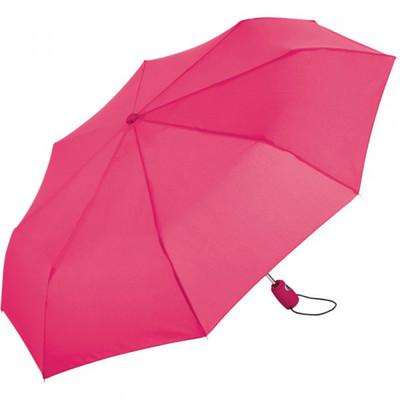 Fare Mini Şemsiye Pembe (5460)