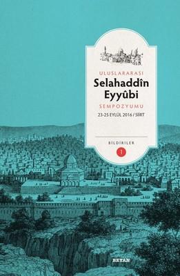 Selahaddin Eyyubi Sempozyumu-Bildir