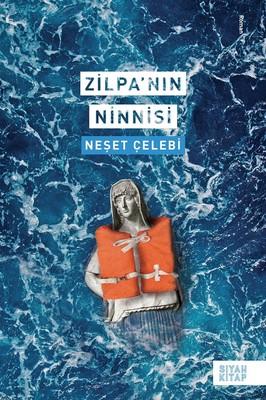 Zilpa'nın Ninnisi