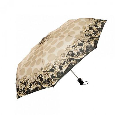 Biggbrella Şemsiye Çiçek Bahçesi