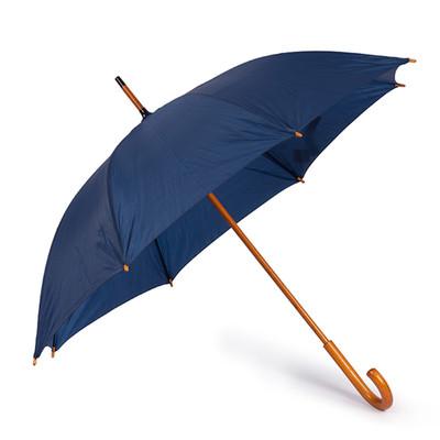Biggb.Şemsiye Baston Saplı