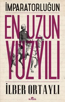 İmparatorluğun En Uzun Yüzyılı, Clz