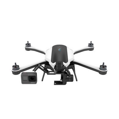 GoPro Karma HERO6 Included Drone 5GPR/QKWXX-601