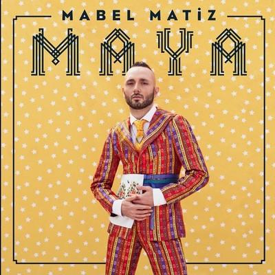 Maya Digipack Deluxe Version