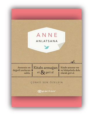 Anne Anlatsana