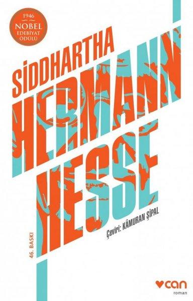 Hermann Hesse Siddhartha ile ilgili görsel sonucu